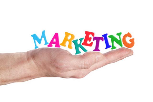 Các hình thức SMS Marketing cơ bản bạn nên biết