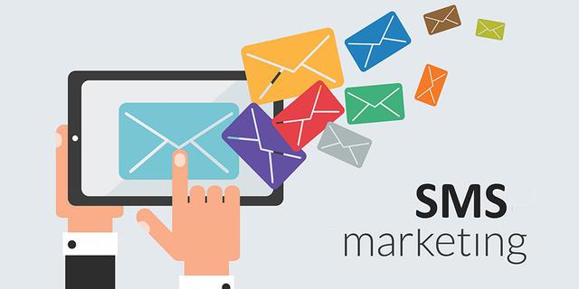 Cách dùng SMS Marketing đơn giản mà cực hiệu quả