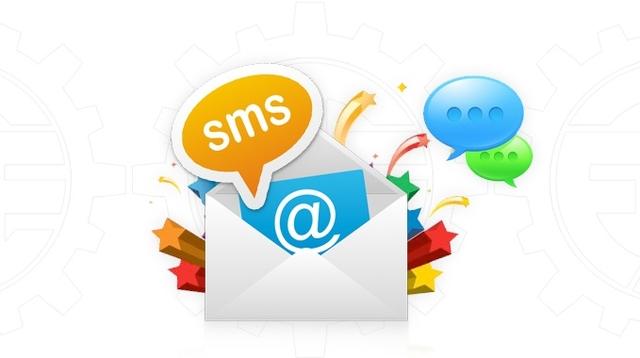 SMS Marketing là gì mà được nhiều đơn vị sử dụng đến vậy
