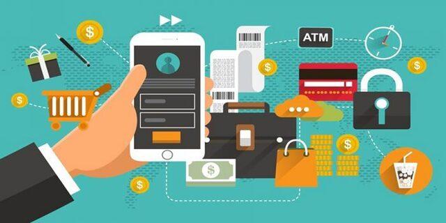 SMS Marketing ngày càng được các doanh nghiệp ưa chuộng vì những lợi ích tuyệt vời