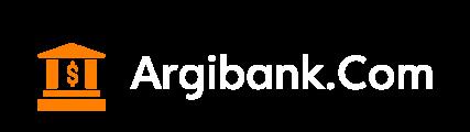 Argibank – Tin tức tổng hợp Ngân Hàng Nông Nghiệp Argibank