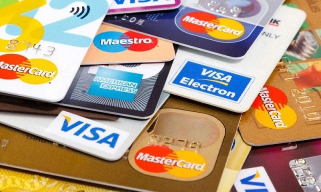 Điều kiện làm thẻ ATM học sinh