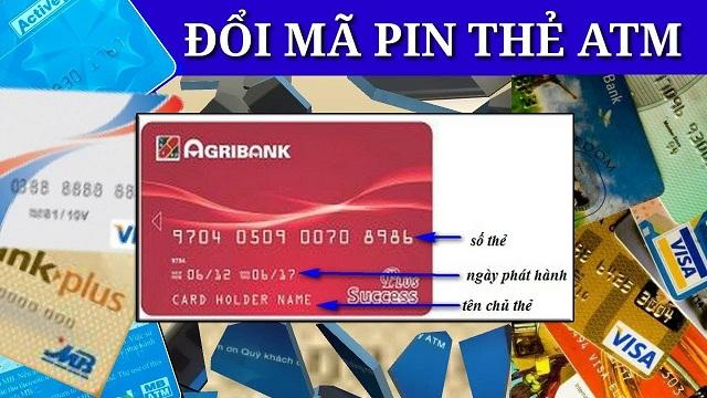 Những điểm cần lưu ý khi dùng thẻ ATM