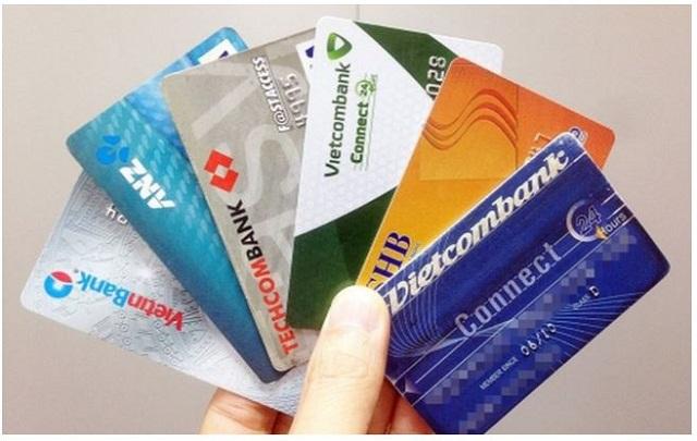 Xác nhận thẻ atm chưa kích hoạt bao lâu bị khoá?