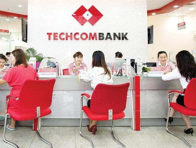 Yêu cầu nhân viên hủy dịch vụ sms banking của techcombank