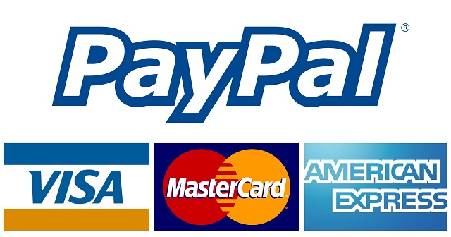 Dịch vụ PayPal thanh toán an toàn, tiện lợi, nhanh chóng