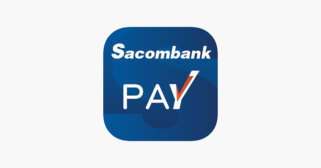 Những tiện ích của ứng dụng Sacombank Bay