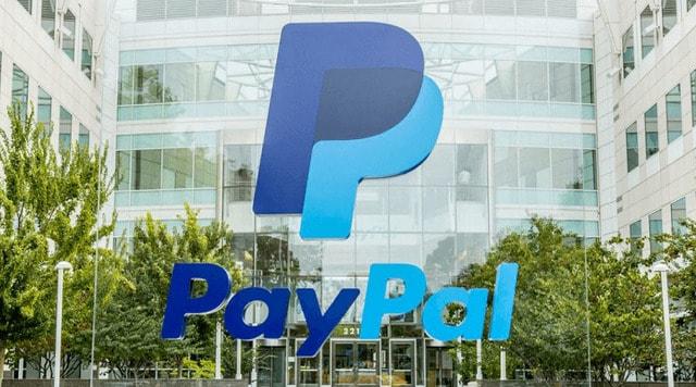 Paypal - cổng thanh toán điện tử, chuyển tiền quốc tế chuyên nghiệp và an toàn nhất hiện nay