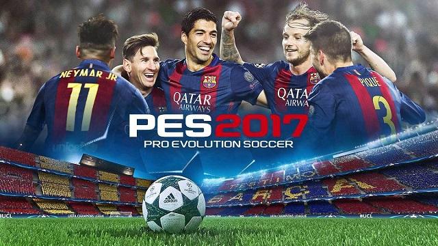 Dù được ra đời từ sớm và không được cải tiến nhiều như các phiên bản PES ra sau nhưng PES 2017 Full Crack luôn chiếm nhiều tình cảm của người chơi.
