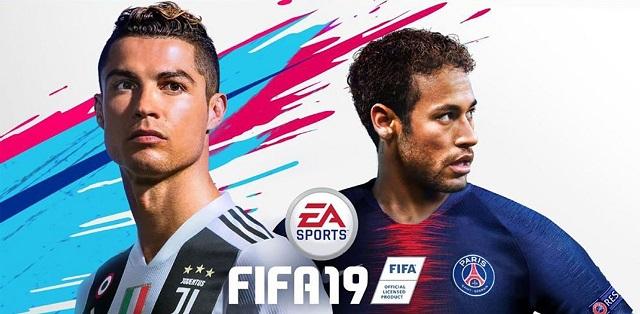 Ngày càng được cải tiến về đồ họa và tăng tính kịch tính giúp FIFA 19 Full Crack luôn nằm trong danh sách trò chơi thịnh hành nhất.