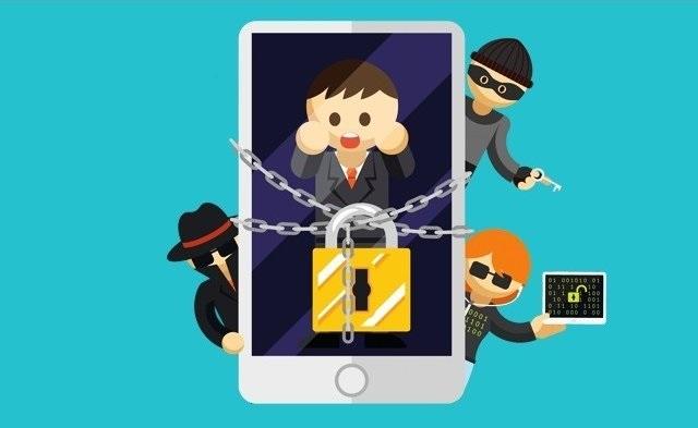 Làm sao để nhắm được cách làm Hacker trên điện thoại ?