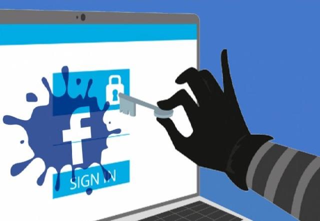 Làm sao để trở thành Hacker Facebook chuyên nghiệp?