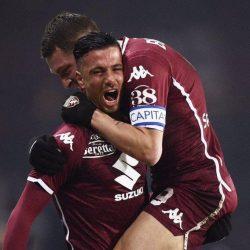Kinh nghiệm soi bóng đá Ý bạn không nên bỏ qua