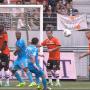 Thông tin trước trận đấu giữa Lorient vs Marseille