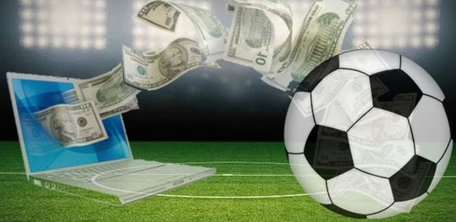 Những kinh nghiệm cá cược bóng đá mà bạn nên biết