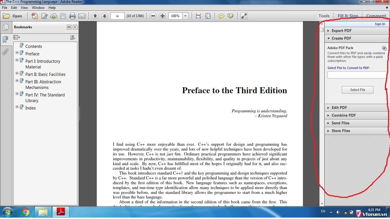 acrobat-reader-giup-trich-xuat-file-pdf-de-dang