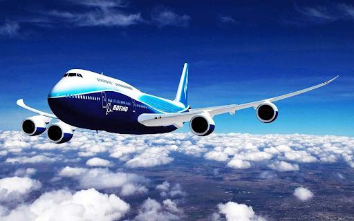 Nằm mơ thấy máy bay mang đến điềm báo tốt lành - Kubet official - https://kuviet.com/