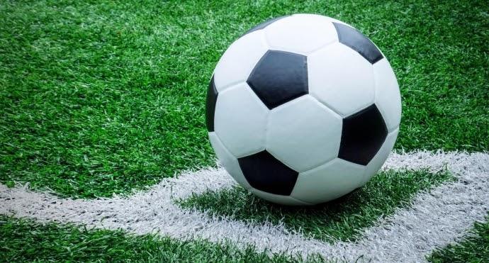 Tiêu chí lựa chọn app bóng đá